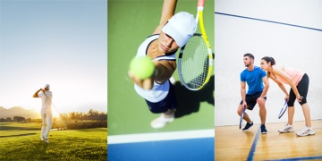 golf-tennis-plau