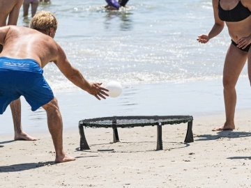 spikeball-roundnet